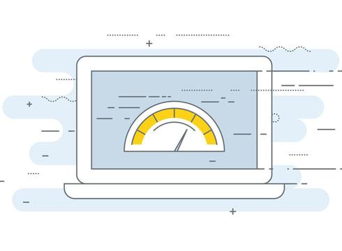 Website Performance Optimization