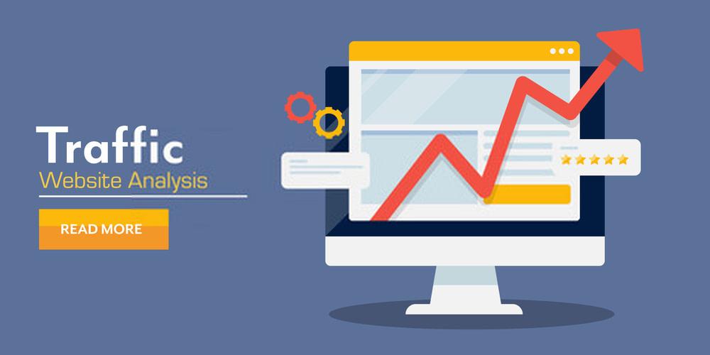 SEO Analytics, SEO and Analytics: A Winning Combination in 2020