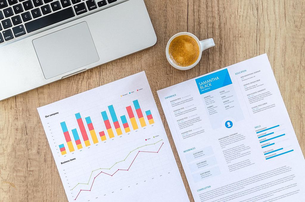 Hire Analytics Experts, Hire Analytics, Marketing, and SEO Experts